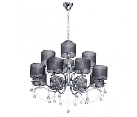 MW-Light Федерика 82 379019212