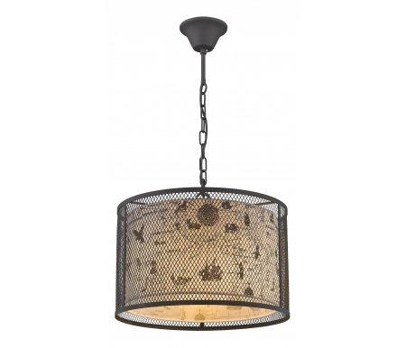 Фото Подвесной светильник Favourite. Купить с доставкой