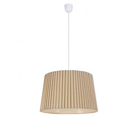 Купить Подвесной светильник Globo, Globo Metalic 21690H, Австрия