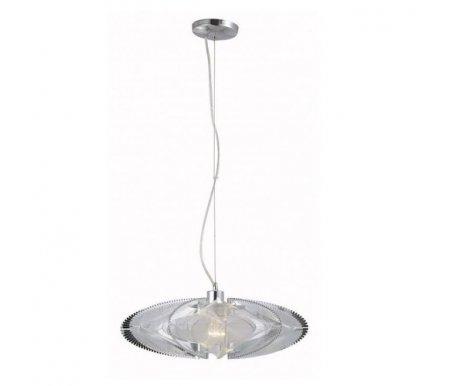 Купить Подвесной светильник Globo, Globo Pollux 15828, Австрия