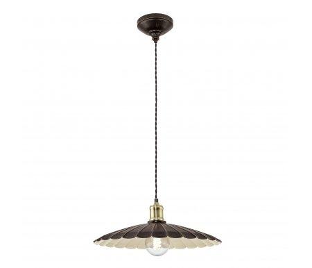 Здесь можно купить Hemington 49462  Подвесной светильник Eglo