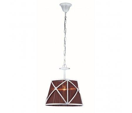 Купить Подвесной светильник Maytoni, Maytoni Country H102-11-W, Германия