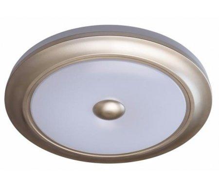 Купить Люстра MW-Light, потолочная Энигма 688010301, Германия