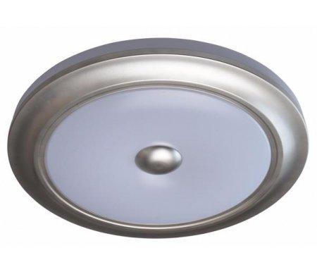 Купить Люстра MW-Light, потолочная Энигма 688010401, Германия