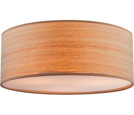 Купить Люстра Globo, потолочная Globo 15189D коричневый, Австрия