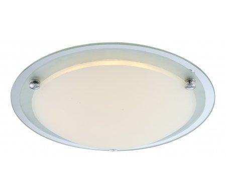 Купить Накладной светильник Globo, Specchio II 48425, Австрия