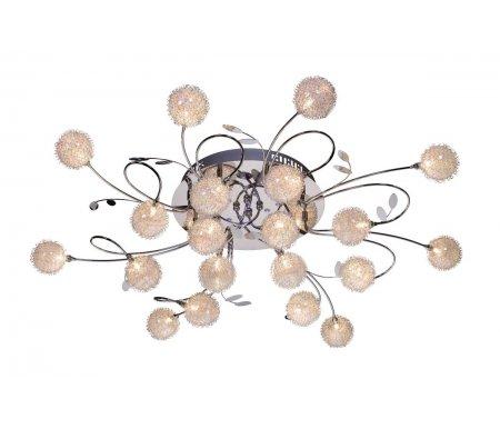 Здесь можно купить OM-155 OML-15507-20  Потолочная люстра Omnilux