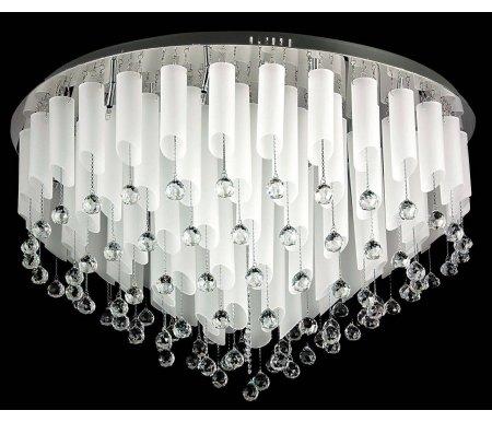 Потолочная люстра ST Luce SL616.102.24Люстры потолочные<br><br>