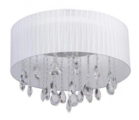 Купить Потолочная люстра MW-Light, Жаклин 465014606, Германия