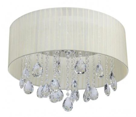 Купить Потолочная люстра MW-Light, Жаклин 465014706, Германия
