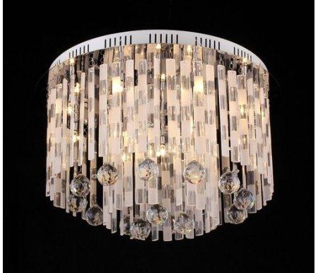 Потолочный светильник ST Luce SL723.102.12Люстры потолочные<br><br>