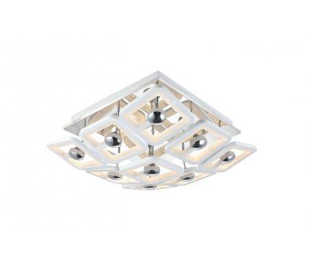Светодиодный светильник ST-Luce (SL901.102.09)