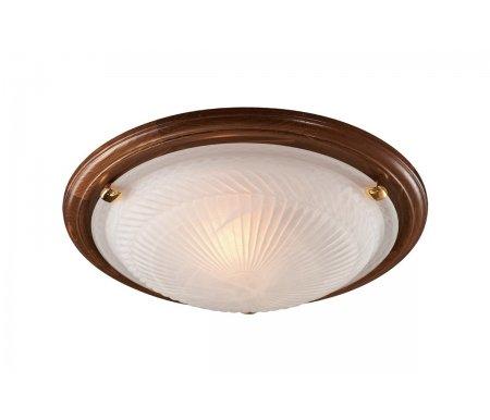 Накладной светильник Glass 216Свет<br><br>