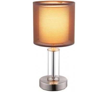Купить Настольная лампа Globo, 2464 24644, Австрия, 579436