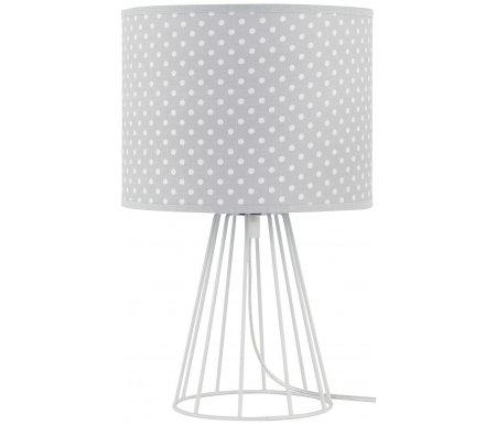 Купить Настольная лампа TK Lighting, 2883 Sweet 1, 632134