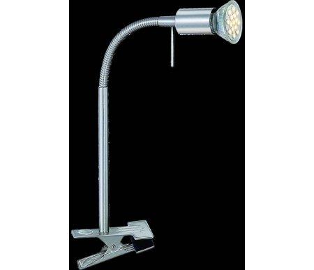Купить Настольная лампа Globo, 57300-1K, Австрия