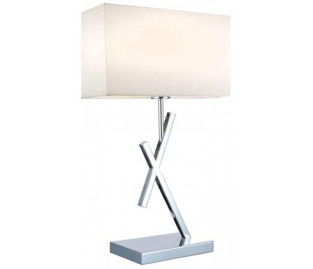 Купить Настольная лампа Omnilux, 618 OML-61804-01, Китай, 581029