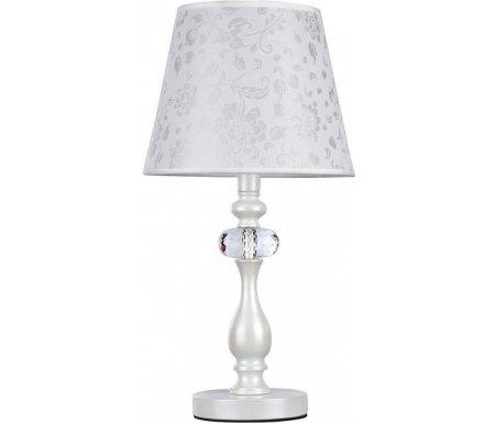 Купить со скидкой Настольная лампа Freya