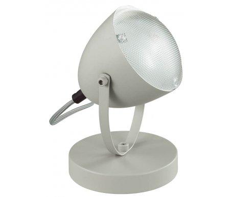 Купить со скидкой Настольная лампа Lumion