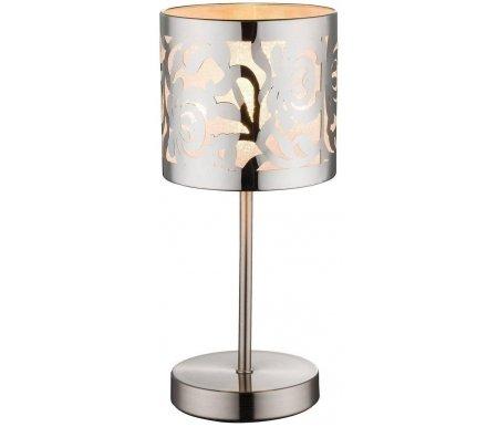Купить Настольная лампа Globo, Bent 15084T, Австрия, 563364