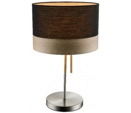 Купить Настольная лампа Globo, Chipsy 15222T1, Австрия, 552789