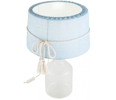 Купить Настольная лампа Maytoni, Colombo Z673TL-01TR, 631329