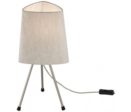 Купить Настольная лампа Maytoni, Comfort MOD008TL-01N, 631125