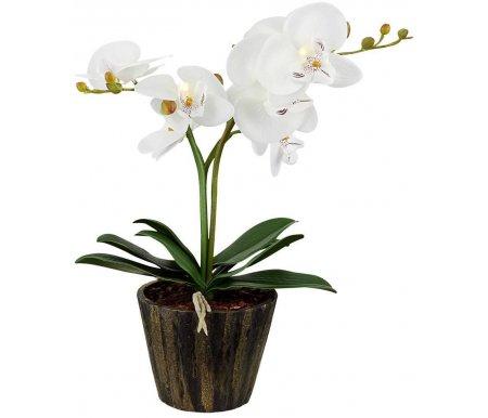 Настольная лампа Globo, декоративная FlowerPower 28002