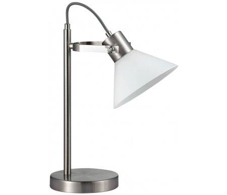 Купить Настольная лампа Lumion, Effi 3707/1T, 634112