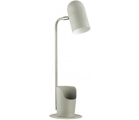 Купить Настольная лампа Lumion, Ejen 3688/1T, 634145