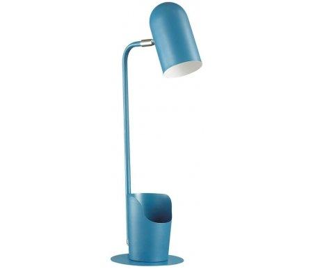 Купить Настольная лампа Lumion, Ejen 3690/1T, 634145