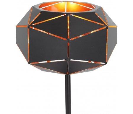 Купить Настольная лампа ST-Luce, Enigma SL258.404.03, Италия, 581515