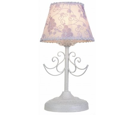 Купить Настольная лампа ST-Luce, Incanto SL160.504.01, 581455