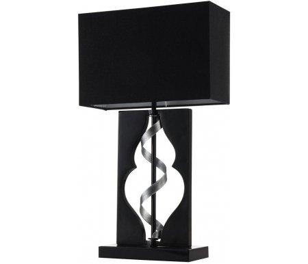 Купить Настольная лампа Maytoni, Intreccio ARM010-11-R, Германия, 553926