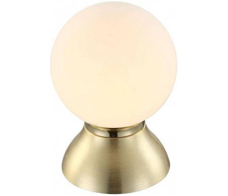 Настольная лампа Globo Kitty 21929 фото