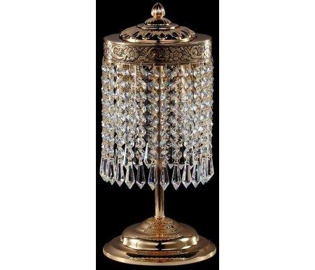 Купить Настольная лампа Maytoni, Palace DIA890-TL-02-G, Германия, 580597
