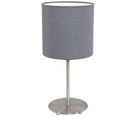 Купить Настольная лампа Eglo, Pasteri 31596, Австрия, 563051