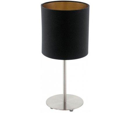 Купить Настольная лампа Eglo, Pasteri 94917, Австрия, 563051
