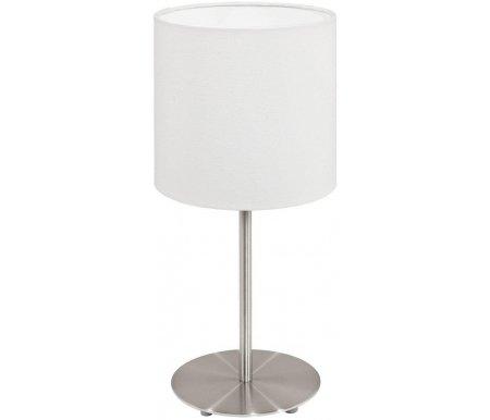Купить Настольная лампа Eglo, Pasteri 95725, Австрия, 563051