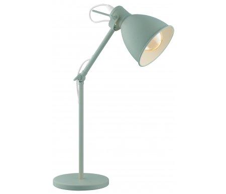 Купить со скидкой Настольная лампа Eglo