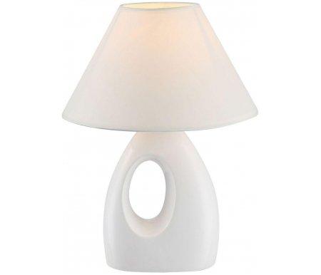 Купить Настольная лампа Globo, Sonja 21670, Австрия, 579430