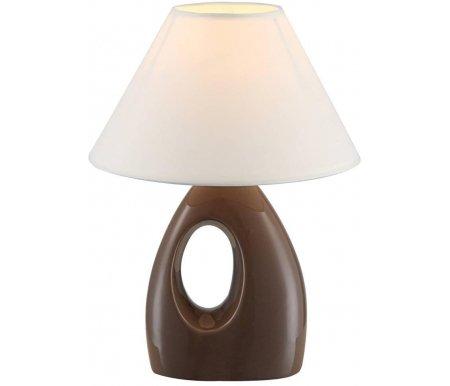 Купить Настольная лампа Globo, Sonja 21672, Австрия, 579430