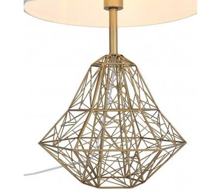 Купить Настольная лампа ST-Luce, Strano SL264.204.01, Италия, 581517