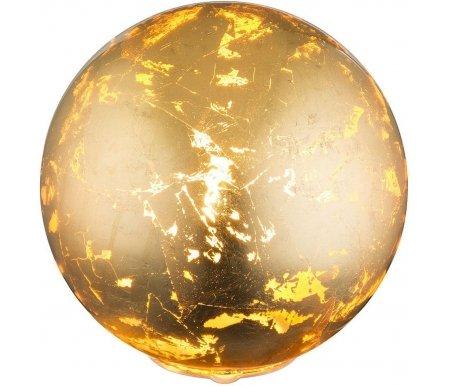 Купить Настольная лампа Globo, Tigre 54841T, Австрия, 563475