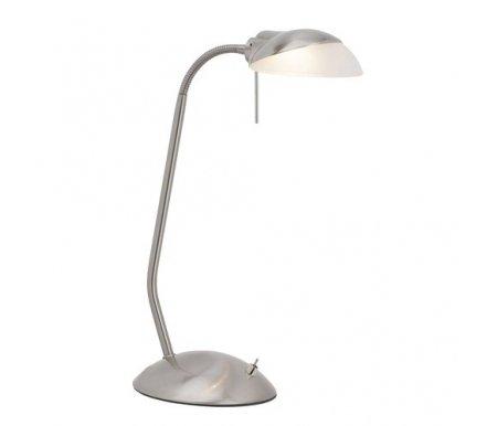 Настольная лампа Brilliant (BT_G92908_13)