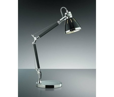 Купить Настольная лампа Odeon Light, Odeon Fartu 2338/1T, 580994