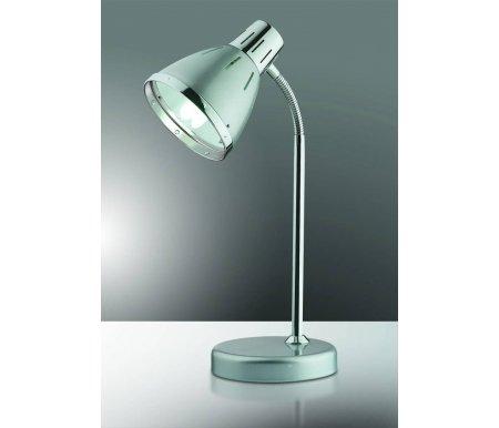 Настольная лампа Odeon Hint 2222/1TОфисные настольные лампы<br><br>