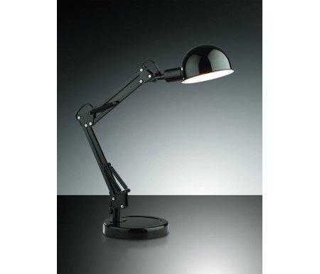Купить Настольная лампа Odeon Light, Odeon Iko 2323/1T, Италия