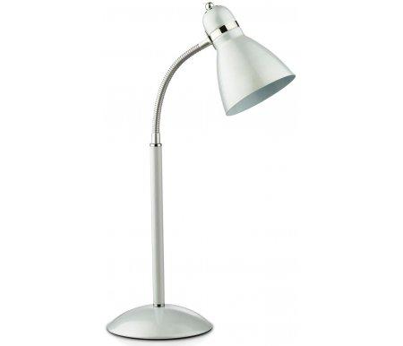 Купить Настольная лампа Odeon Light, Odeon Mansy 2411/1T, 580996