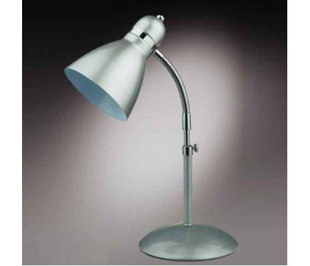 Купить Настольная лампа Odeon Light, Odeon Solo 2090/1T, 690492